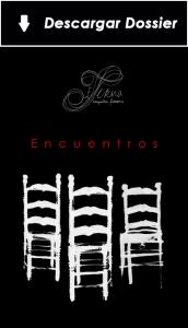 descargar-dossier-eterna-flamenco